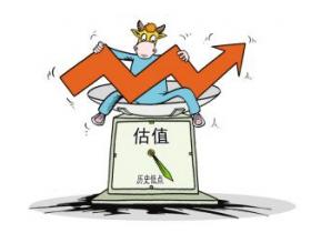 为什么股票被低估不是你买入股票的决定性因素?