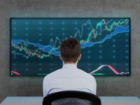炒股到底是看股价还是看公司?
