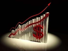 为什么说股票投资即简单又复杂呢