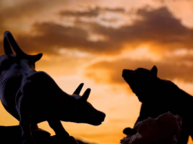 老股民经验之谈:如何辩证对待牛市和熊市