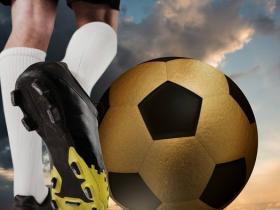 用足球运动员对标股票排出A股版巴萨阵容
