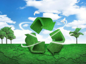 现阶段环保行业股票为什么低迷?还有希望吗