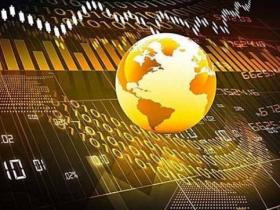 价值投资时代什么样的股价算低估?