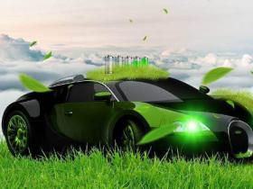 说说我对未来新能源汽车投资的选股策略