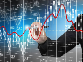 记录2018年股市一些扎心的数据