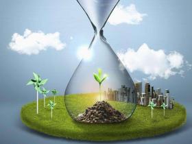 通过盈利模式分析2019年环保股能否投资