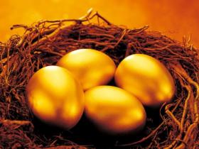 预测2019年最具有上升潜力的十大优质股票