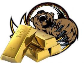 熊市炒股经验:利用资产负债表和现金流量表布局熊市