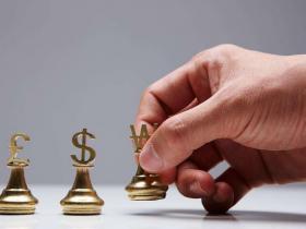选择股票时必须要用到的三点常识