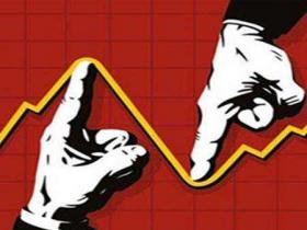 个人炒股故事:为什么我不做价值投资者?