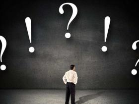 股票买卖利用定量分析法到底是否有效?