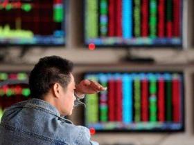 股民卖出股票有且仅有三个理由