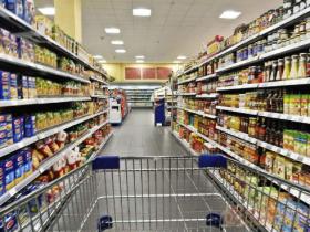 为什么选定了食品饮料股票就不要慌?