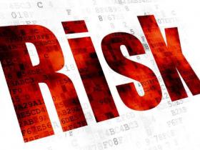 从三个层面浅析如何把控股票投资风险