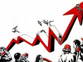 买卖股票怎样挂单才能低买高卖