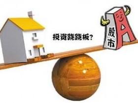 降准释放7500亿对股市和房地产有什么影响