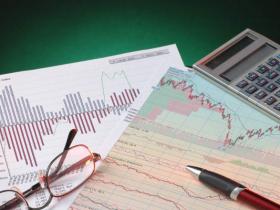 从财务状况来看华南城股票还能买吗