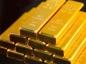 盘点对比有潜在风险的黄金股