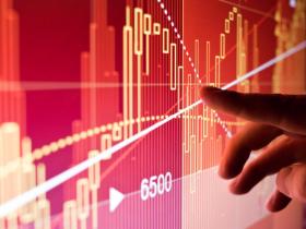 美股高开苹果大涨逻辑分析及对A股的影响