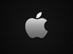 苹果股价暴跌原因是什么,跟中国市场有关吗