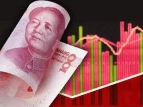 人民币持续大涨对股市有什么影响