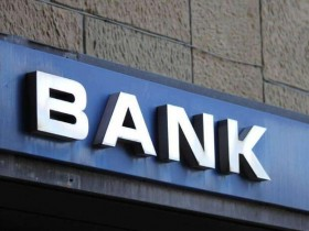 2019年银行股的估值被低估了吗
