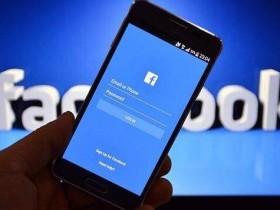 对美股Facebook大跌和暴涨的浅析