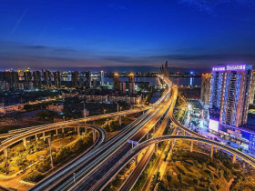 如何正确看待中国的楼市和股市
