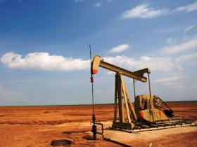 对金鸿控股这只天然气概念股的详细分析