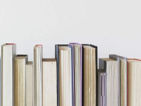 适合新手学习股票投资的书籍